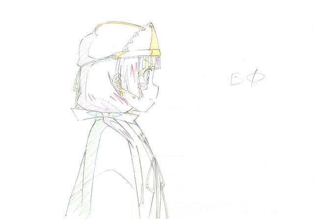 Machi_profile.jpg