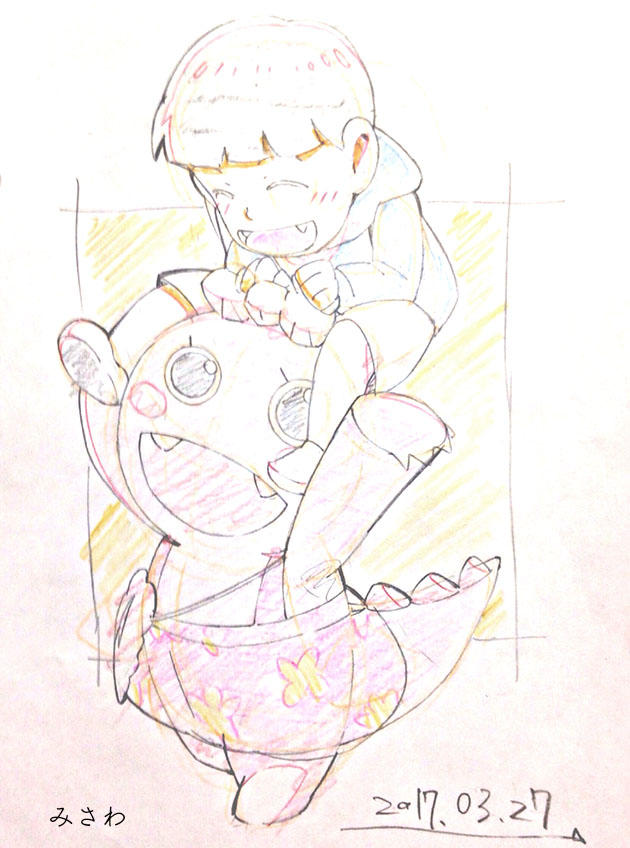 GGG_misawa.jpg